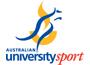 Australian Uni Sports