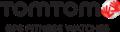 TomTom Spark Cardio Fitness