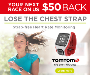 TomTom_May15